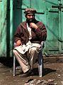 Northern Pakistan (444460704).jpg