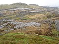 Northern rhinogs ridge - geograph.org.uk - 1349308.jpg