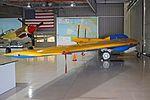 Northrop N-9MB 'N9MB' (26644191385).jpg