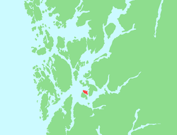 Norway - Fjellbergøy.png