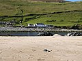 Norwick Beach - geograph.org.uk - 1310675.jpg