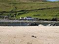 Norwick Beach - geograph.org.uk - 1310675.jpg