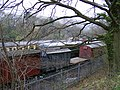Not the old train graveyard - geograph.org.uk - 1243924.jpg