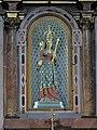 Notre-Dame de Laghet.jpg