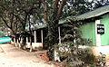 Notre Dame College Dhaka Canteen by Mayeenul Islam.jpg