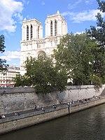Notre Dame in 2008 01.jpg