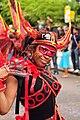 Notting hill carnival 31.jpg