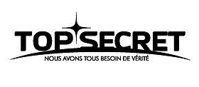 Image illustrative de l'article Top Secret (revue)