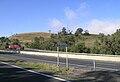 Nowlands Gap.JPG