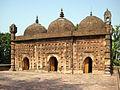 Noyabaad Mosque (5).jpg