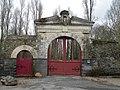 Nozay44 châteauTouche portail.jpg
