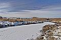 Npr brouskuv mlyn 30 prosinec 2014 14.jpg