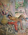 Nude portrait by Henri Lebasque.jpeg