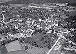 NuerensdorffWFriedli-19580911i.jpg