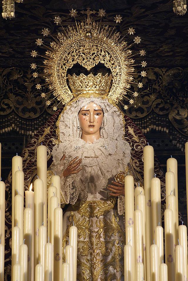 Nuestra Señora de la O.jpg