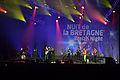 Nuit de la Bretagne - Breizh Night 2014 10.jpg