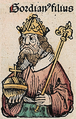 Nuremberg chronicles f 119r 1.png