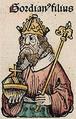 Nuremberg chronicles f 119r 1.png