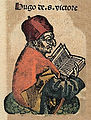 Nuremberg chronicles f 200r 1.jpg