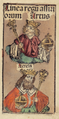 Nuremberg chronicles f 26r 1.png