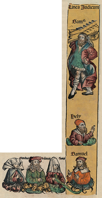 Nuremberg chronicles f 41v 2.png
