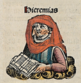 Nuremberg chronicles f 55v 3.png
