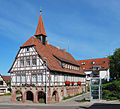 Nussdorf Rathaus.jpg
