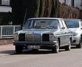 Nussloch - Mercedes-Benz W114 - 2015-03-28 11-39-34.jpg