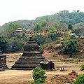 Nyi Taw Temple - Mrauk U.jpg