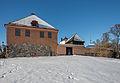 Nyköpingshus Feburary 2015 06.jpg