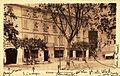 Nyons Hôtel-restaurant Colombet.jpg