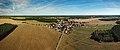 Oßling Milstrich Aerial Pan.jpg