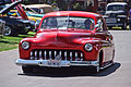 OC Hot Rod Cruise 2011-9-4th-12 - Flickr - Moto@Club4AG.jpg