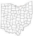 OHMap-doton-Lorain-T.png