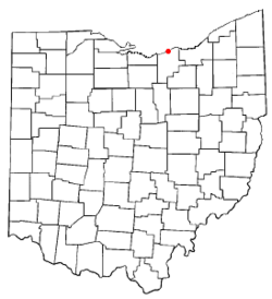 Lorain Ohio Wikipedia