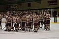 OU Hockey-9540 (8201260443).jpg