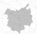 OV Ostrava.png