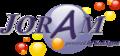 OW2 Joram logo.png