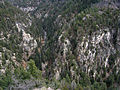 Oak Creek Canyon 06.jpg