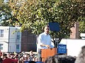 Obama Speaking 6 (4339603830).jpg