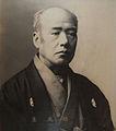Obata Tokujiro.jpg