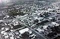 Oberá - Vista aérea de la ciudad en 1948.jpg