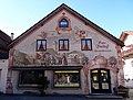 Oberammergau - panoramio (3).jpg