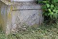 Oberdorf am Ipf Jüdischer Friedhof 3694.JPG