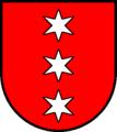 Obergerlafingen-blason.png
