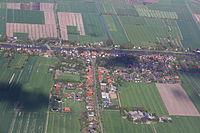 Oberndorf 8499 a.JPG