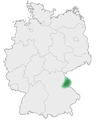 Oberpfälzer Wald.png