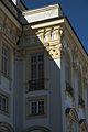 Oberschleißheim Neues Schloss 100.jpg