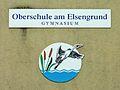 Oberschule am Elsengrund 889-771-(118).jpg