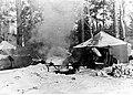 Obozy Armii Polskiej w ZSRR (21-153-1).jpg